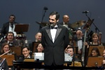 Maestro João Mauricio Galindo © Ormuzd Alves