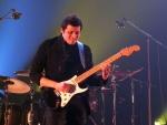 Rodrigo Viana @ Saka Saka Orchestra (Grande Synthe - 2012)