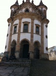 Ouro Preto © One Drop