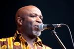 Ray Lema @ IENA Festival 2009