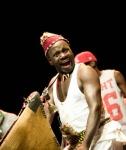 Kasaï All Stars @ Station Congo
