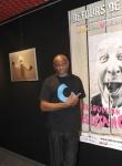 Ray Lema @ Station Congo
