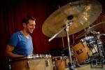 Nicolas Viccaro - Ray Lema Quintet & Big Band © Olivier Hoffschir