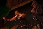 Fredy Massamba & Ballou Canta©Natacha Manarin