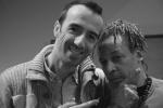 Sylvain Gontard-Michel Alibo_Transcendance.jpg
