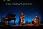 Ray Lema Trio